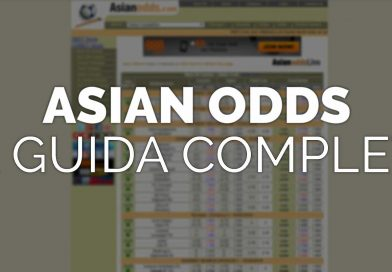 asian odds su 1bet